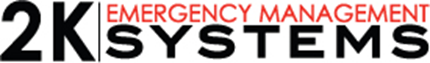 2K Emergency Management Systems